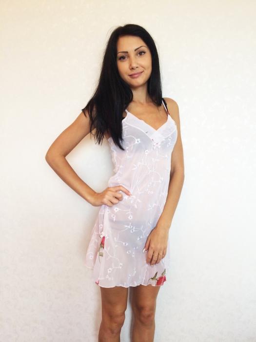Женская одеждаих производителей доставка